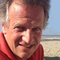 Eric van de Luytgaarden obr