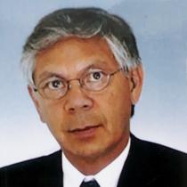 Frank Nelwan