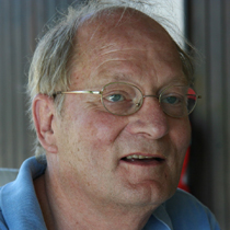 Hugo Prein