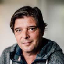 Jorik van Hulzen